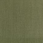 27591-3033 Spring Green Kravet Fabric