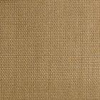 27591-44 Harvest Kravet Fabric