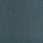 27591-505 Ink Kravet Fabric
