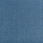 27591-510 Porcelain Kravet Fabric