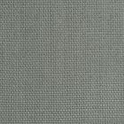 27591-52 STONE HARBOR Steel Kravet Fabric