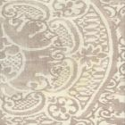 302202F VENETO Pumice Quadrille Fabric
