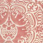 302204F VENETO Maize on Tint Quadrille Fabric
