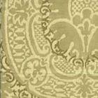 302208F-CUST VENETO Venetian Gold Quadrille Fabric