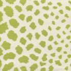 306360F-08 CHEETAH New Apple on Tint Quadrille Fabric