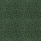 WEISBECKER Malachite Fabricut Fabric