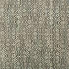 34625-516 Kravet Fabric