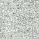 34850-5 ETHER River Kravet Fabric