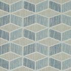 34859-511 CANARD River Kravet Fabric
