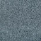 35060-5 Kravet Fabric