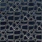 35508-5 MURAL VELVET Oceana Kravet Fabric