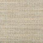 35511-116 SANDIBE BOUCLE Coconut Kravet Fabric