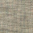 35523-516 LADERA Fog Kravet Fabric