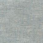 35561-115 Kravet Fabric
