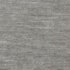 35561-121 Kravet Fabric