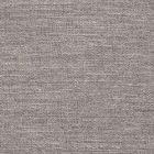 35561-2111 Kravet Fabric