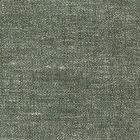 35561-30 Kravet Fabric