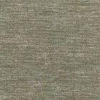 35561-316 Kravet Fabric
