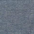 35561-511 Kravet Fabric