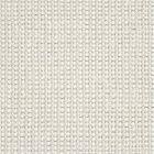35785-101 Kravet Fabric