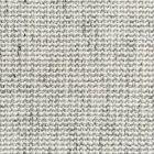 35785-11 Kravet Fabric