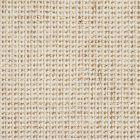 35785-1111 Kravet Fabric