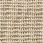 35785-1611 Kravet Fabric