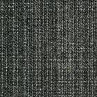 35785-21 Kravet Fabric