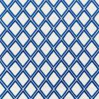 35812-5 Kravet Fabric
