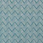 35830-35 BREEZAWAY Oasis Kravet Fabric