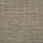 35852-1316 Kravet Fabric