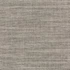 35852-2111 Kravet Fabric