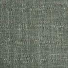 35852-323 Kravet Fabric