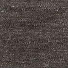 35852-811 Kravet Fabric