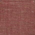 35852-9 Kravet Fabric