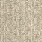 35862-1611 CAYUGA Sandalwood Kravet Fabric