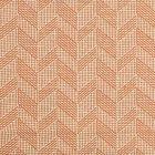 35862-1612 CAYUGA Persimmon Kravet Fabric