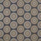 35865-50 PIATTO Midnight Kravet Fabric