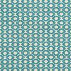 35867-35 PAVE THE WAY Lagoon Kravet Fabric