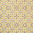 35882-411 TIEPOLO Citrus Kravet Fabric