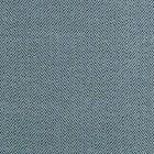 35883-5 MOHICAN Waterfall Kravet Fabric