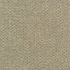 35883-816 MOHICAN Flax Kravet Fabric