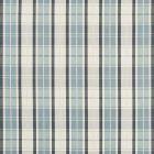 35888-50 ARDSLEY Boardwalk Kravet Fabric