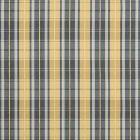 35888-540 ARDSLEY Noble Kravet Fabric