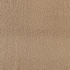 35900-16 CURLY Pebble Kravet Fabric
