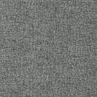 36074-11 BARTON CHENILLE Dusk Kravet Fabric