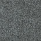 36074-1121 BARTON CHENILLE Elephant Kravet Fabric