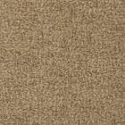 36074-116 BARTON CHENILLE Champagne Kravet Fabric