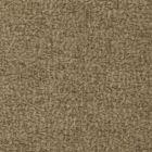 36074-16 BARTON CHENILLE Fossil Kravet Fabric