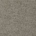 36074-1611 BARTON CHENILLE Zen Kravet Fabric